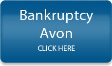 Avon Bankruptcy Lawyer