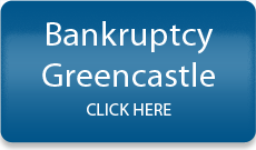 Greencastle Bankruptcy Lawyer