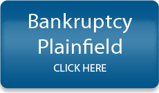 Plainfield Bankruptcy Lawyer