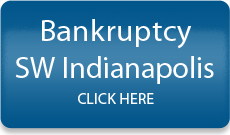 Southwest Indy Bankruptcy Lawyer